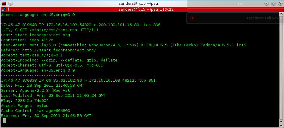 Restart fetchmail [Archive] - JustLinux Forums