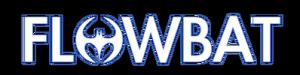 flowbat_web_logo
