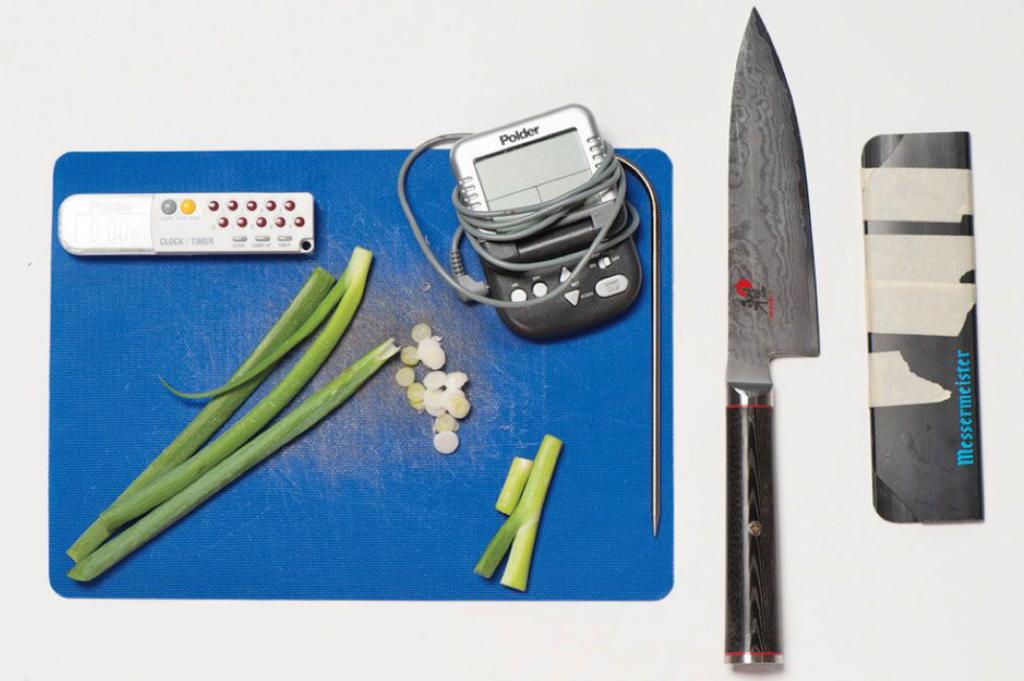 chef_tools