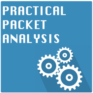 Announcing the Practical Packet Analysis Online Course